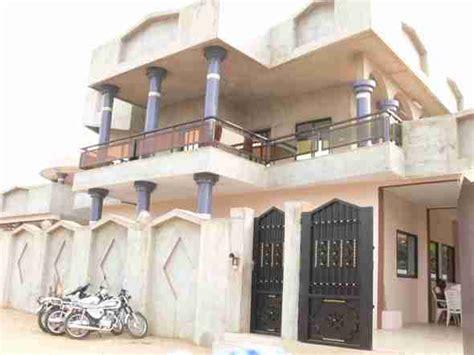maison 3 chambres a vendre africanities tourisme au bénin locations à cotonou au