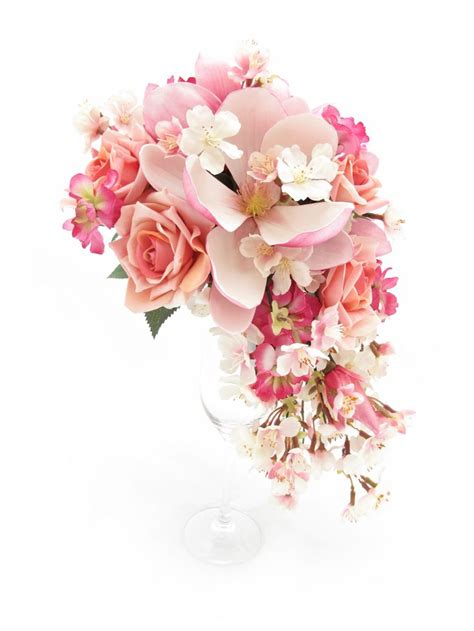 bouquet d 39 hiver loulou les 243 meilleures images du tableau mariage sur