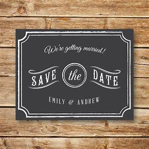 20 wedding postcard templates free sample example With save the date photo templates free