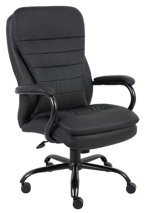 armless office chair design ideas 16576