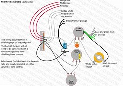Hd wallpapers les paul deluxe wiring diagram idbcf hd wallpapers les paul deluxe wiring diagram asfbconference2016 Choice Image