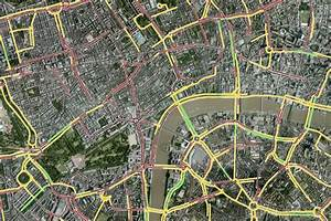 Gps Monitoring With Live Map Tracking System