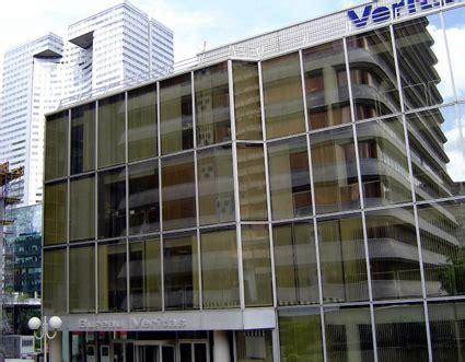 bureau veritas headquarters emec working efficient classification 2004 past
