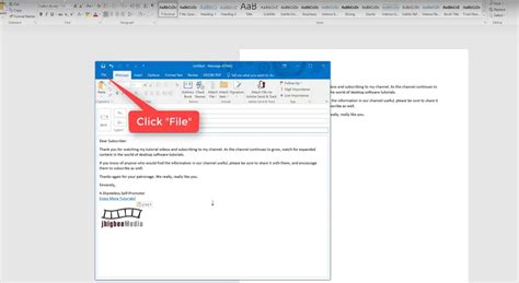 creating an email template in outlook 2013 email templates outlook 28 images how to create email