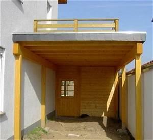Innenliegende Dachrinne Carport : carports vord cher ~ Whattoseeinmadrid.com Haus und Dekorationen
