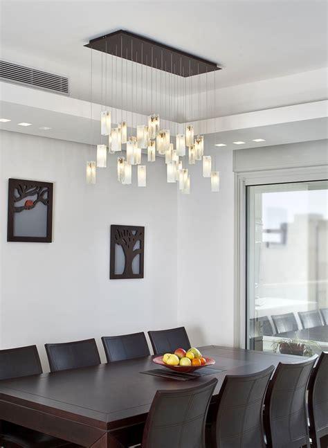 hand  pendant lighting drop  shakuff custommadecom