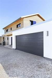 Tür Garage Haus : die besten 25 doppelgarage ideen auf pinterest doppelgarage t r moderne garage und ~ Sanjose-hotels-ca.com Haus und Dekorationen