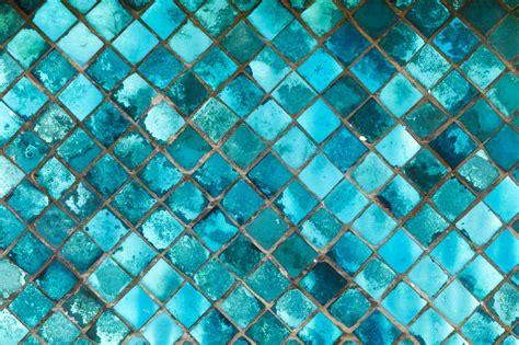 modern bathroom tiles design ideas the tile spell of morocco 39 s blue city mozaico