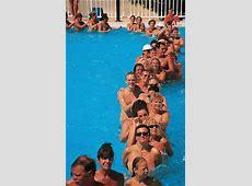 Solaris Naturist Resort enGB