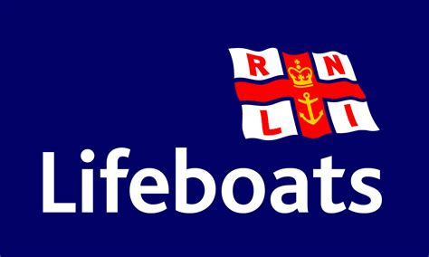 Rnli royal national lifeboat institution rnli international 2362 x 1417 · jpeg