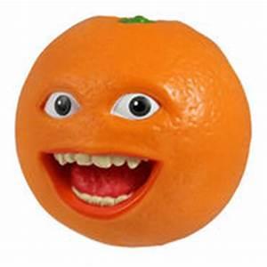 Annoying Orange Toys - Annoying Orange Wiki, the Annoying ...
