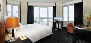 majestic barriere hotel a cannes reservation au With prix d une chambre au carlton cannes