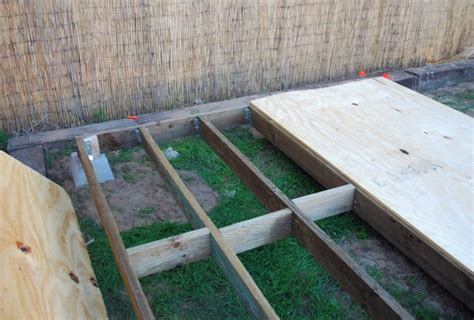 Precast Concrete Deck Footings Home Depot by Where To Buy Precast Concrete Deck Footings Home Design