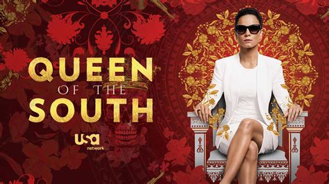Queen of the South TV Show on USA Network: Ratings ...