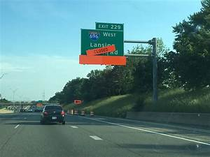 Lockout, weather could stall I-696 project completion ...