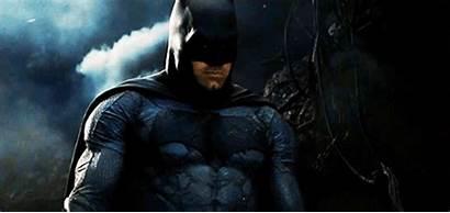 Batman Affleck Ben Dceu Scene Soldier Winter
