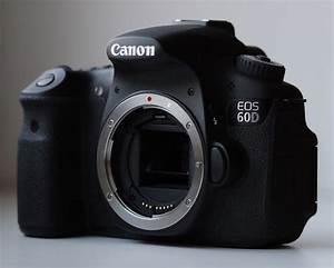 Eos 60 D : canon eos 60d camera news at cameraegg ~ Watch28wear.com Haus und Dekorationen