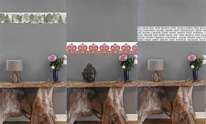 tapeten und borduren deutsche dekor 2017 online kaufen With balkon teppich mit tapeten und bordüren