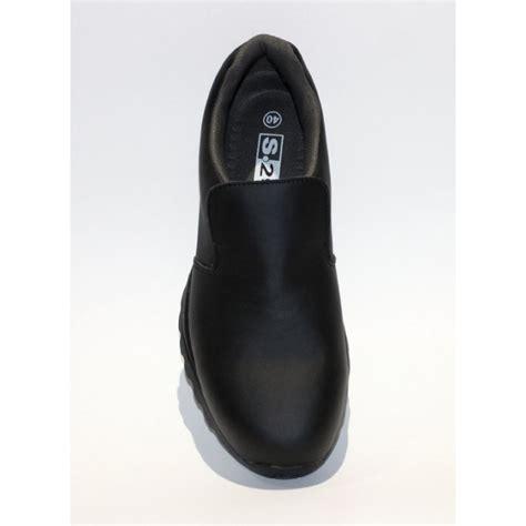 chaussure de securite de cuisine chaussure de sécurité pour cuisine haut de gamme lisashoes