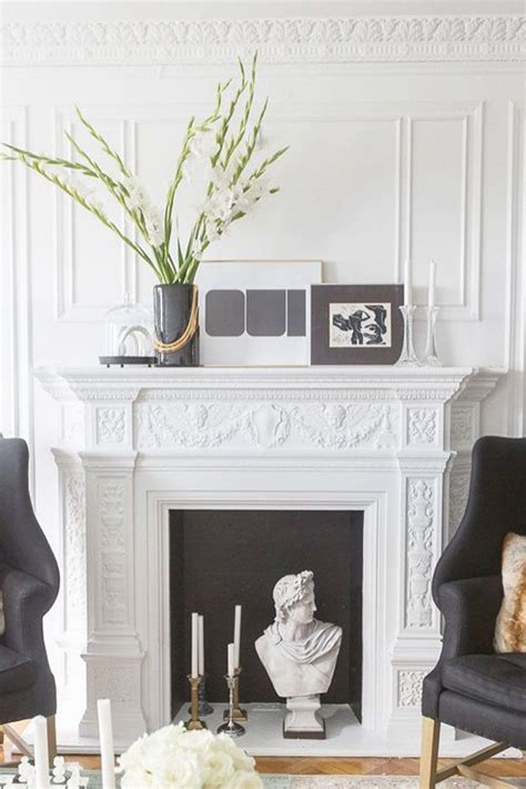 victorian living room design ideas wow decor