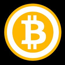 Over 20+ bitcoin vector png images are for totally free download on pngtree.com. Bitcoin Logo Vector at GetDrawings | Free download
