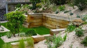 Lame De Terrasse Bois Brico Depot : amnager sa terrasse en bois amnager sa terrasse en bois ~ Dailycaller-alerts.com Idées de Décoration