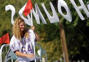 Valley Journal: Photo Galleries > Polson High School 2012 ...