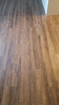 Mm Sawmill Oak Evp Coreluxe Lumber Liquidators