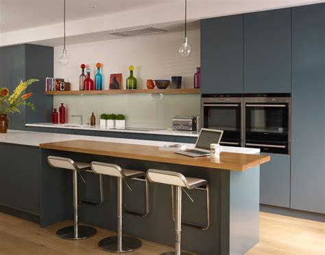 design of small kitchen おしゃれパソコンデスク 1 2畳で格好良く 使える デスクスペースインテリア実例44選 6601