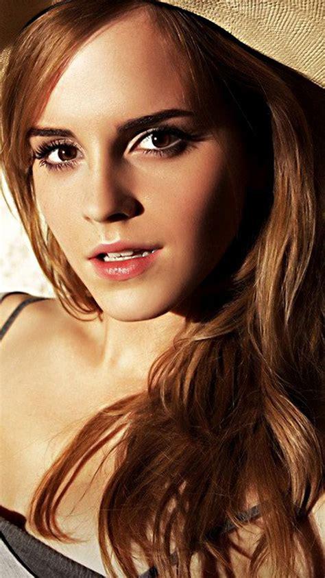 Best Emma Watson Sexy Images Pinterest Actresses