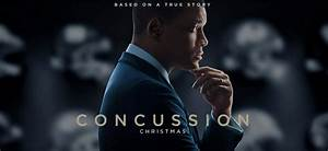 Concussion Movie Can Be Enjoyed by NFL Fans Says Director ...
