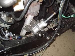 1997 Dodge Ram 1500 Fuel Line Diagram