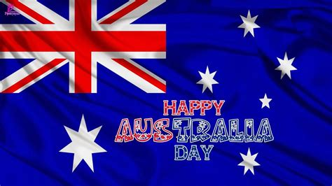 View current flag australia in 1954 officially adopted the australian authorities as well as queen elizabeth arrived. Australia Day Wallpapers - Wallpaper Cave