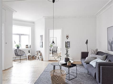 house doctor diy l home with soft colors and a hint of coco