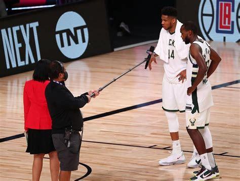 NBA Power Rankings: Utah Jazz continue to dominate the ...