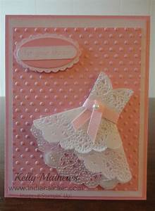 1000 images about wedding shower cards handmade on pinterest With wedding shower cards pinterest