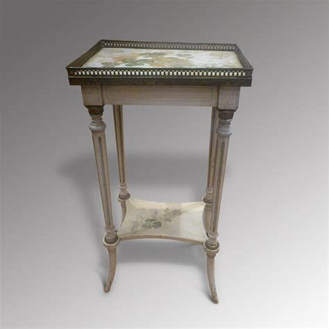 shabby chic tables shabby chic side table antiques atlas