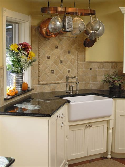 country farm kitchen sinks country farmhouse sink