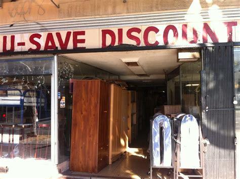 u save discount furniture furniture stores 2137