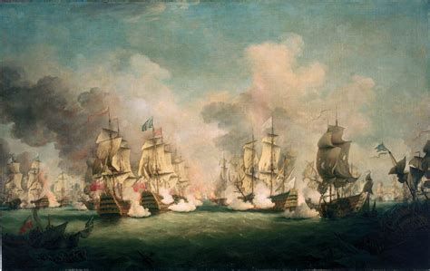 siege of file paton battle of barfleur jpg wikimedia commons