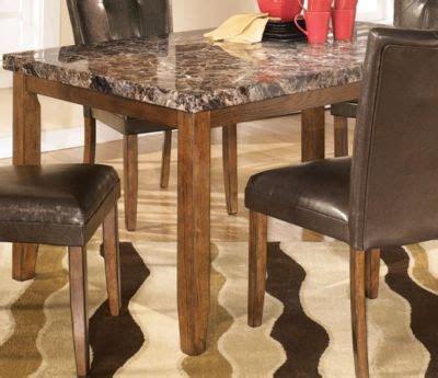 ashley furniture dining sets signature design  ashley