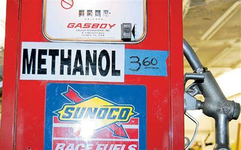 methanol fuel에 대한 이미지 결과