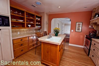 what was the kitchen cabinet 1713 41st fab east sacramento 95835 95825 95819 1713
