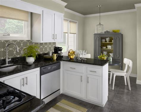 paint color for bedroom cabinets latest kitchen trends 2013 this bedroom features benjamin s new traditional palette with