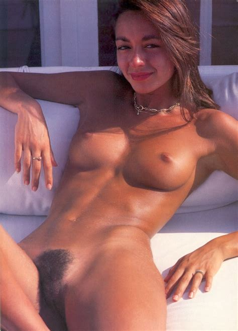 Isabelle Chadieu Miss France 1985 Nude Photos Leaked