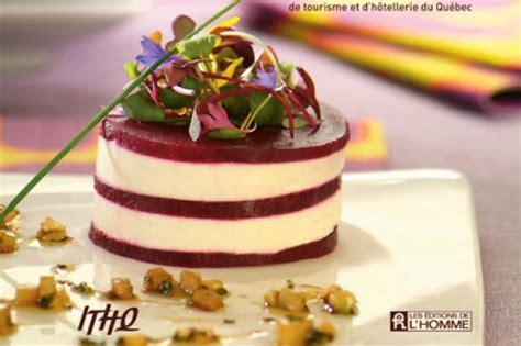 livre de cuisine gastronomique cuisine vins