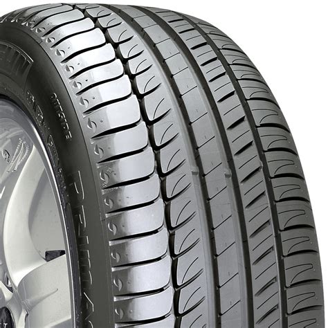michelin primacy hp michelin primacy hp tires passenger performance summer tires discount tire