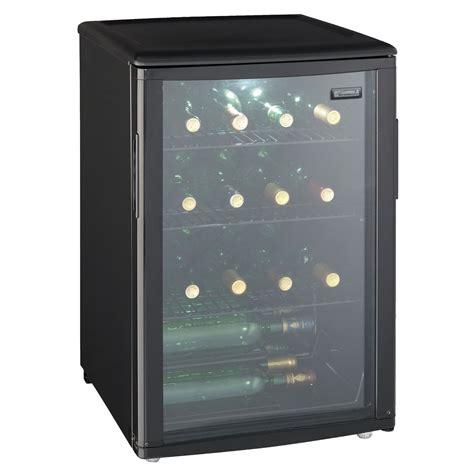 kenmore   bottle wine cellar sears outlet