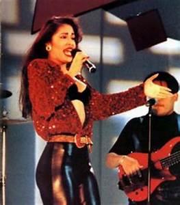 Salena Quintanilla