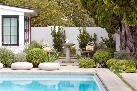 landscape design  home  garden retail showroom
